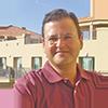 Rodolfo Begonha